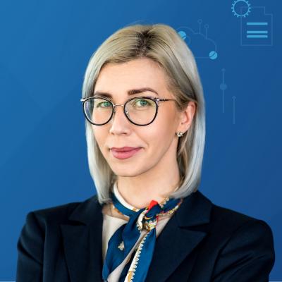 Lidia Klebba